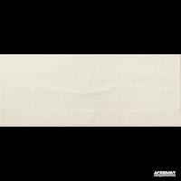 Плитка APE Ceramica This Is CREAM 9×500×200