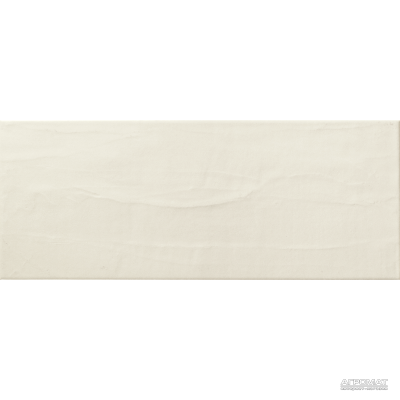 Плитка APE Ceramica This Is CREAM 9×500×200
