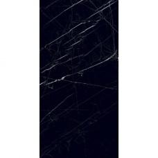 Керамогранит Fiandre Marble Lab Dark Marquina