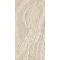 Керамогранит Almera Ceramica Marble River HA10COLP LIGHT GREY 13×1200×600