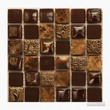 Мозаика Mozaico de LUx S-MOS HS0168