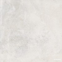 Керамогранит Geotiles Ut. Novecento PERLA 8×450×450