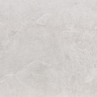 Керамогранит Cerrad FRATTO BIANCO RECT 8×597×597