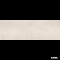 Плитка Baldocer Icon PEARL RECT
