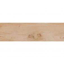 Керамогранит Cerrad BARO HONEY 8×175×600
