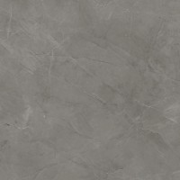 Керамогранит Almera Ceramica Peak T60051PL2 DARK GREY 9×600×600