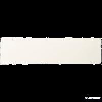Плитка Monopole Ceramica Heritage BLANCO 8×285×77