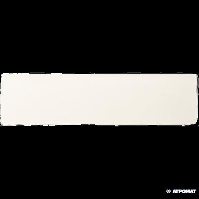 ⇨ Вся плитка | Плитка Monopole Ceramica Heritage BLANCO в интернет-магазине ▻ TILES ◅