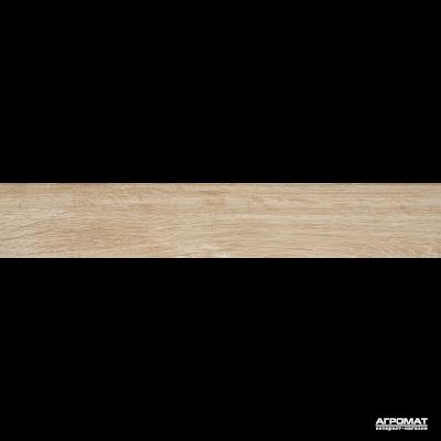Керамогранит Peronda Foresta GROVE-H/20 10×1225×200