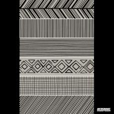 Керамогранит APE Ceramica Takenos PICASSO MIx TAUPE 9×593×146