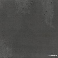 Керамогранит Rocersa Metalart ANTHRACITE 8×472×472