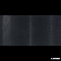Керамогранит Novabell Twist TWT-925K CASCATA GLITTER DARK декор 10×800×400