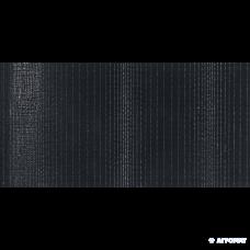 Керамогранит Novabell Twist TWT-925K CASCATA GLITTER DARK декор