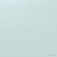Напольная плитка APE Ceramica Purity AQUA 8×450×450