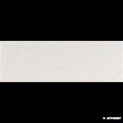 Плитка Pamesa Vellore SNOW 11×1200×400