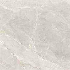 Керамогранит Almera Ceramica K0903611YAM EURO 12×900×900