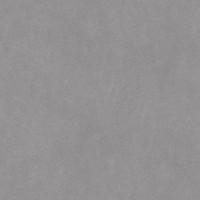 Керамогранит GOLDEN TILE Osaka Темно-серый 52П830 8×400×400