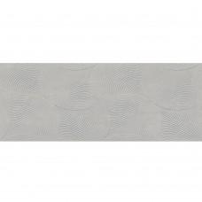 Плитка LA PLATERA METAL SILVER TWIST 9×900×350