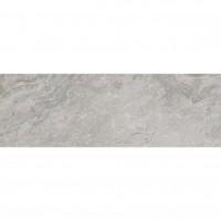 Плитка PORCELANOSA (VENIS) Mirage Image Silver 9×1000×333