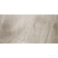 Керамогранит Pamesa K-Stone OPALO