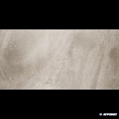 ⇨ Керамогранит | Керамогранит Pamesa K-Stone OPALO в интернет-магазине ▻ TILES ◅