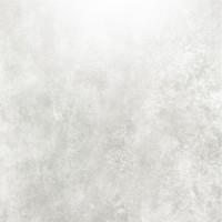 Керамогранит CERRAD PODLOGA APENINO BIANCO LAPP RECT 8×597×597