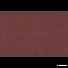 Плитка Cersanit Elisabeta BROWN 9×450×300