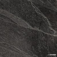 Керамогранит Imola x-Rock 60N 10×600×600