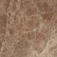 Керамогранит Almera Ceramica ZANTE BROWN 10×600×600