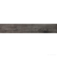 Керамогранит REX Visions 744597 WOOD BROWN GRIP RET 10×1200×200