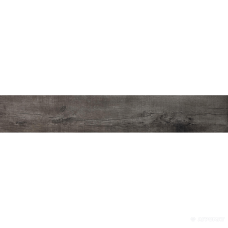 Керамогранит REx Visions 744597 WOOD BROWN GRIP RET