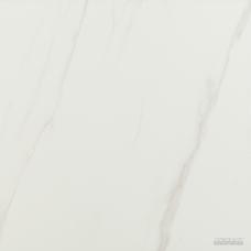 Керамогранит Pamesa At. Ceylon MATE 10×600×600