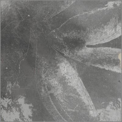 Плитка APE Ceramica Souk KASBAH MIx GREY 10×130×130