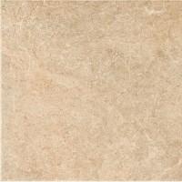 Керамогранит Almera Ceramica ESS. ANAYA CREMA 8×608×608