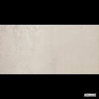 Плитка APE Ceramica Tivoli LIGHTGREY 8×500×250