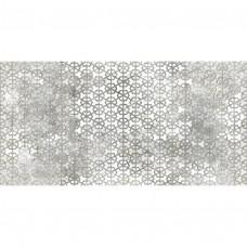 Керамогранит ITT CERAMIC POMPEIA GREY DECOR MATT RECT 10×1500×750