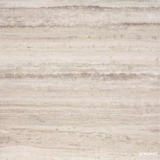 Керамогранит Lasselsberger Rako Alba DAP63732 browngrey 10×598×598