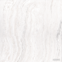 Керамогранит Megagres CFJ00160S MARBLE WHITE 10×600×600