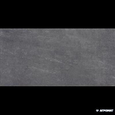 ⇨ Керамогранит | Керамогранит Lasselsberger Rako Talion DAASE528 black в интернет-магазине ▻ TILES ◅