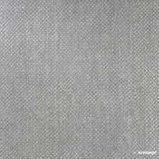 Керамогранит APE Ceramica Carpet CLOUDY RECT 10×600×600