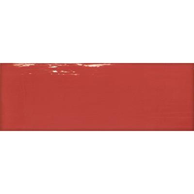 Плитка APE Ceramica Allegra RED RECT 10×900×316