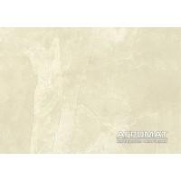 Плитка Geotiles Crema Marfil CREMA MARFIL 8×450×316