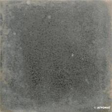 Керамогранит Realonda Antique BLACK 9×330×330
