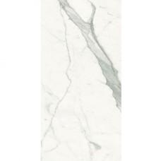 Керамогранит Fiandre Marble Lab Calacatta Statuario Luc