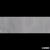 Плитка Opoczno Concrete Stripes PS902 GREY 11×890×290