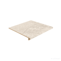 Керамогранит Almera Ceramica Dakota BEIGE PELDANO FIO 10×333×333