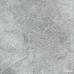 Клинкер SDS Keramik Koblenz HELLGRAU 8×310×310