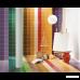 ⇨ Вся плитка | Плитка ALELUIA CERAMIC Urban Atelier CACAU в интернет-магазине ▻ TILES ◅