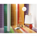 Плитка ALELUIA CERAMIC Urban Atelier CACAU 9×140×140