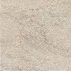 Керамогранит Almera Ceramica ESS. ANAYA PERLA 8×608×608